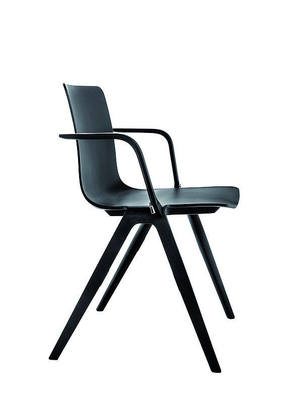 einzelansicht. Black Bedroom Furniture Sets. Home Design Ideas